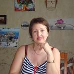 Людмила Машнина (vyzalhisa-luda) - Ярмарка Мастеров - ручная работа, handmade