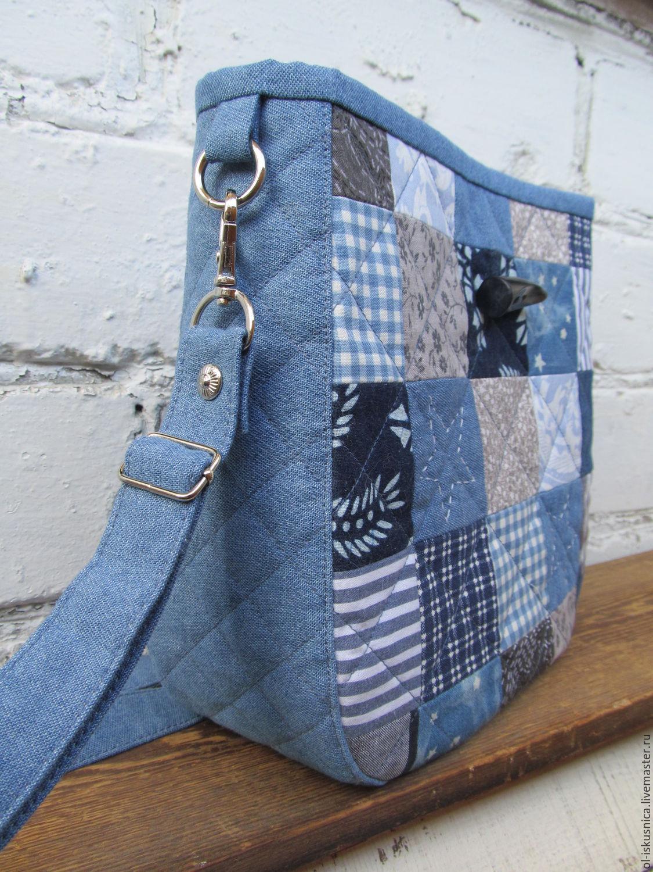 Выкройка сумки из ткани пошагово фото 341