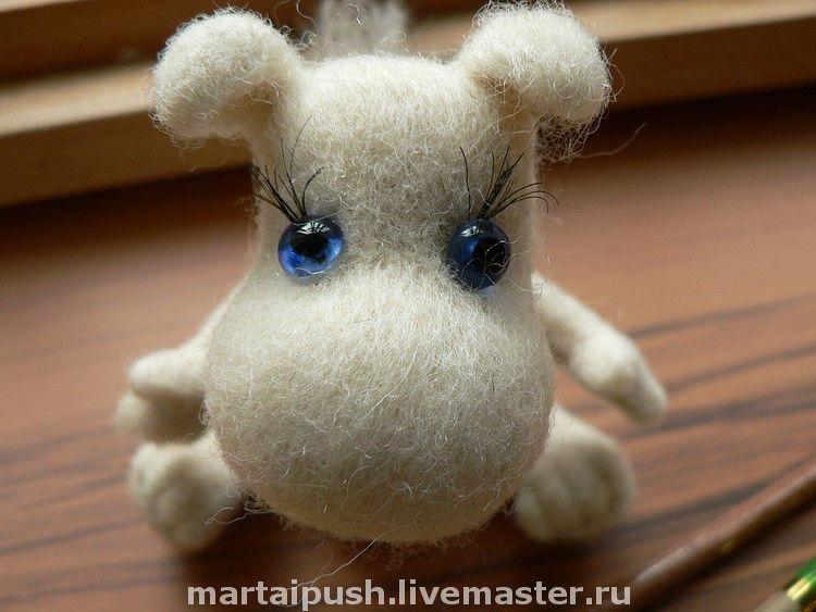 Маленький друг, Мягкие игрушки, Симферополь,  Фото №1