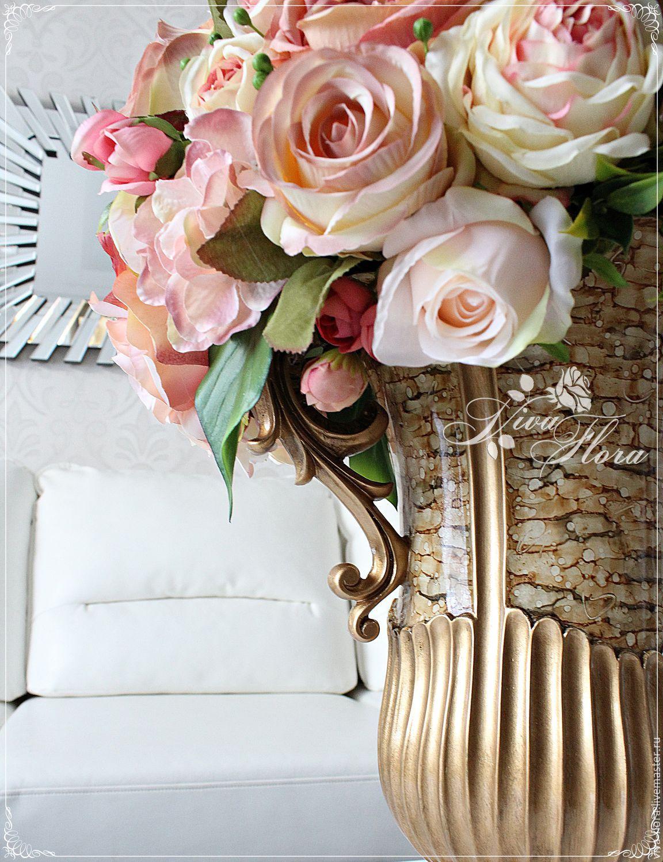 Магазины доставка букета цветов саратов на работу подставки под цветы купить екатеринбург