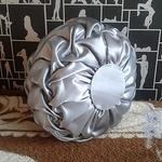 Галина (Sofia15) - Ярмарка Мастеров - ручная работа, handmade