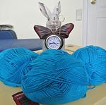 Лариса (knit4kids) - Ярмарка Мастеров - ручная работа, handmade