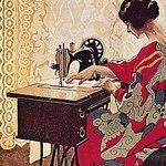 valentina_koss (valentina-koss) - Ярмарка Мастеров - ручная работа, handmade