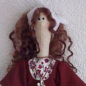 Куклы и игрушки ручной работы. Ярмарка Мастеров - ручная работа Прованс. Handmade.