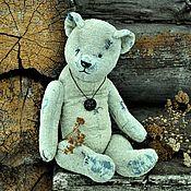 Куклы и игрушки handmade. Livemaster - original item Nicephorus. Handmade.