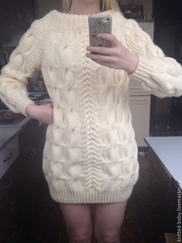 Елена женская одежда с доставкой
