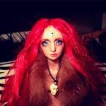 Анастасия Науменко (KittyNN) - Ярмарка Мастеров - ручная работа, handmade