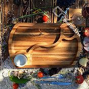 Посуда ручной работы. Ярмарка Мастеров - ручная работа АРТ. №11. Handmade.