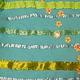 Футболки, майки ручной работы. Заказать Футболка с арбузом. Наталья Воронцова (shubeiki). Ярмарка Мастеров. Трикотаж, биссер, трикотаж хлопок