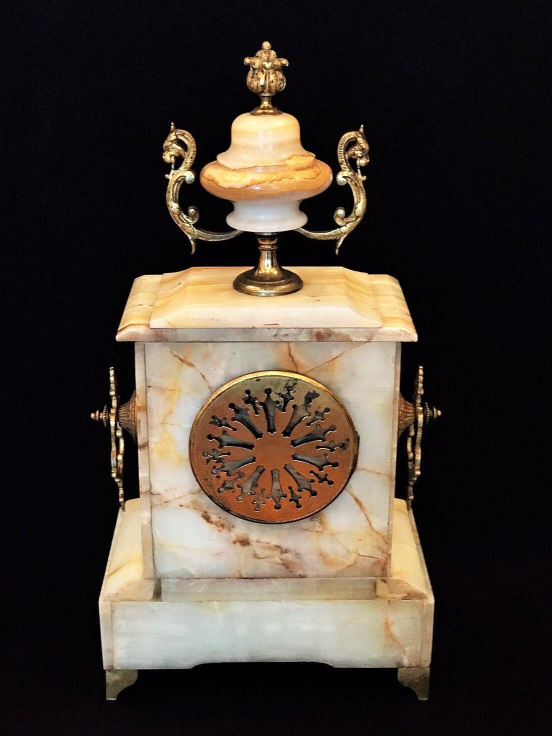 Каминные франция продать часы час стоимость вождения автошколе в