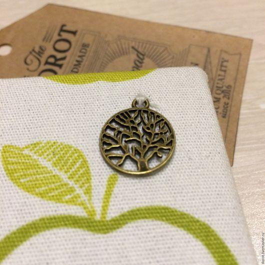 """Блокноты ручной работы. Ярмарка Мастеров - ручная работа. Купить Блокнот ручной работы """"Яблоко"""". Handmade. Зеленый, блокнот с нуля"""