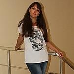 Татьяна Миронова (mironova-tat) - Ярмарка Мастеров - ручная работа, handmade