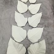 Вайнер листьев пуансеттии