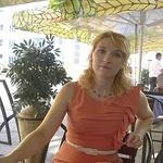 Елена Слюсарева (lini-lin) - Ярмарка Мастеров - ручная работа, handmade
