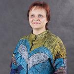 Каритович Надежда (karitovich) - Ярмарка Мастеров - ручная работа, handmade