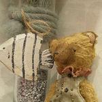 Монахова Ирина (miateddybears) - Ярмарка Мастеров - ручная работа, handmade