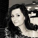 Ольга (OlgaBondarchuk) - Ярмарка Мастеров - ручная работа, handmade