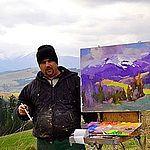 Alexander Shandor (shandor-art) - Ярмарка Мастеров - ручная работа, handmade
