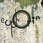 euphOria - Ярмарка Мастеров - ручная работа, handmade