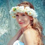 Натали Феизова (blossomgarden) - Ярмарка Мастеров - ручная работа, handmade