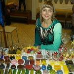 Антонетта - Ярмарка Мастеров - ручная работа, handmade