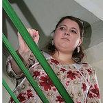 Ирина Кленкина - Ярмарка Мастеров - ручная работа, handmade