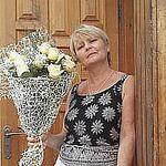 валентина щербакова (ValeS) - Ярмарка Мастеров - ручная работа, handmade