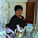 Рябоконь Татьяна (domnikiya) - Ярмарка Мастеров - ручная работа, handmade