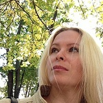 Ольга (Dimitra) - Ярмарка Мастеров - ручная работа, handmade