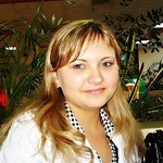 Анастасия (sladkiekorzinki) - Ярмарка Мастеров - ручная работа, handmade