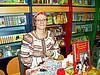 Елена Берстенёва (Вилена) - Ярмарка Мастеров - ручная работа, handmade
