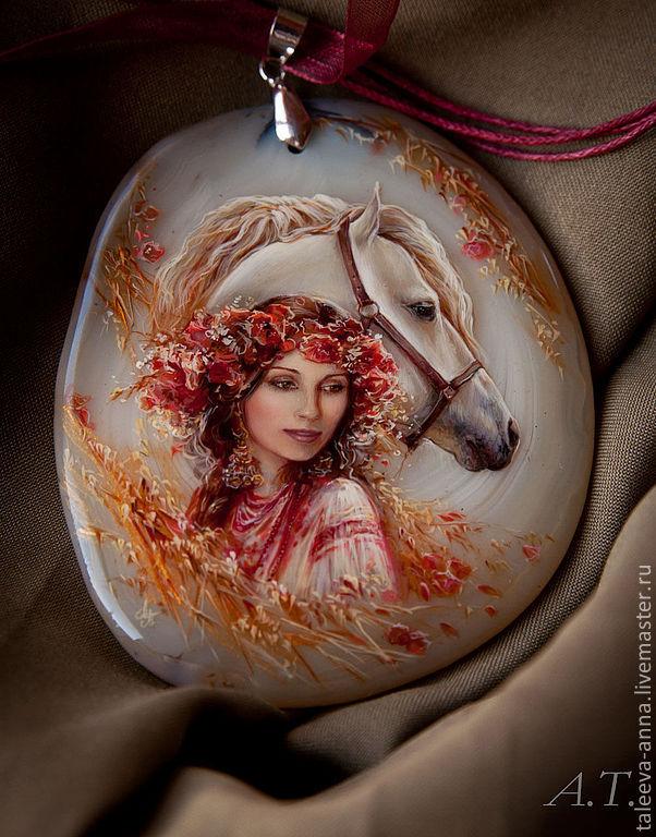 Доставка цветов славянка спб
