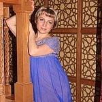 Наталья Фидурова (NatalieFidurova) - Ярмарка Мастеров - ручная работа, handmade