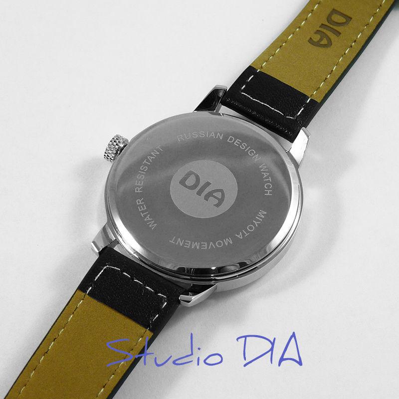 наручные часы chevrolet