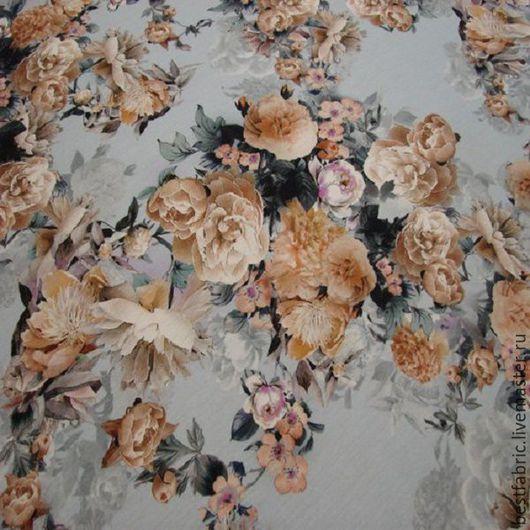 шерстяной трикотаж коллекция BLUMARINE , Италия шерсть + эл. шир. 148 см цена 3300 р/м средней толщины, мягкий, легкий очень приятный и нежный тактильно, без колкости