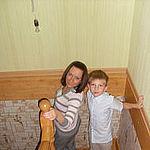 Яна Васильева(Дюжева) (elit-buket) - Ярмарка Мастеров - ручная работа, handmade