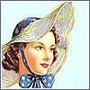 Марина Вылегжанина - Ярмарка Мастеров - ручная работа, handmade