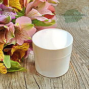 Косметика ручной работы handmade. Livemaster - original item Nourishing evening cream for the face. for blepharons. for the neck.. Handmade.