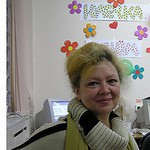 Ольга Ильина - Ярмарка Мастеров - ручная работа, handmade
