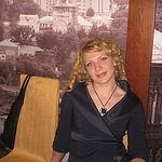 Городничева Ирина - Ярмарка Мастеров - ручная работа, handmade