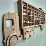 ГАРАЖ - Ярмарка Мастеров - ручная работа, handmade