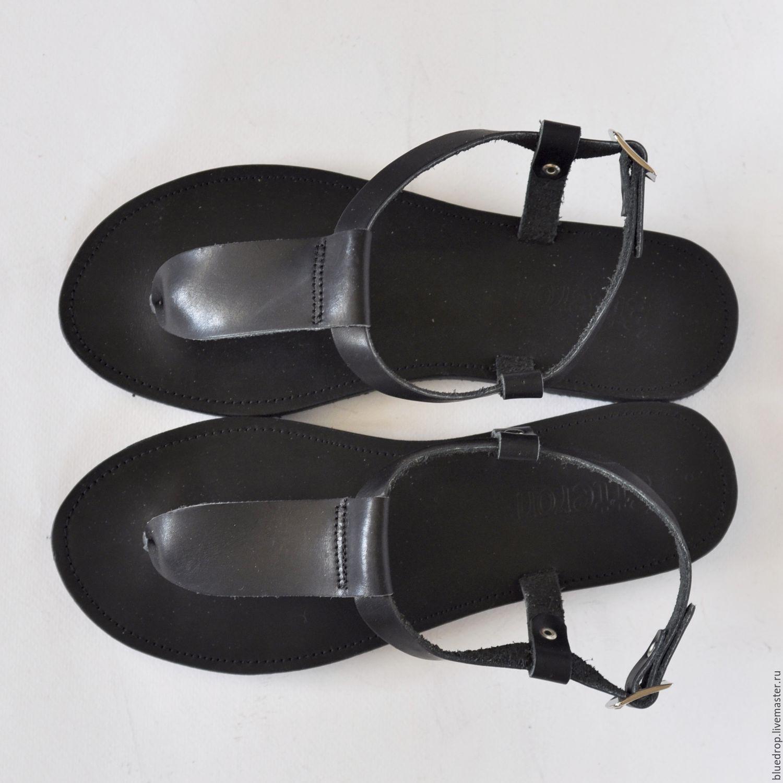 Сандали женские Купить женские сандалии самых
