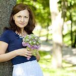 Юлия Пинчукова (blueberrika) - Ярмарка Мастеров - ручная работа, handmade