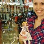 Марина Топчий (milnayagizn) - Ярмарка Мастеров - ручная работа, handmade