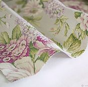 Ткань Garden # 2