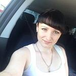 Юлия Юрьевна - Ярмарка Мастеров - ручная работа, handmade