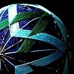 Самодед Светлана Олеговна (Temariotesso) - Ярмарка Мастеров - ручная работа, handmade