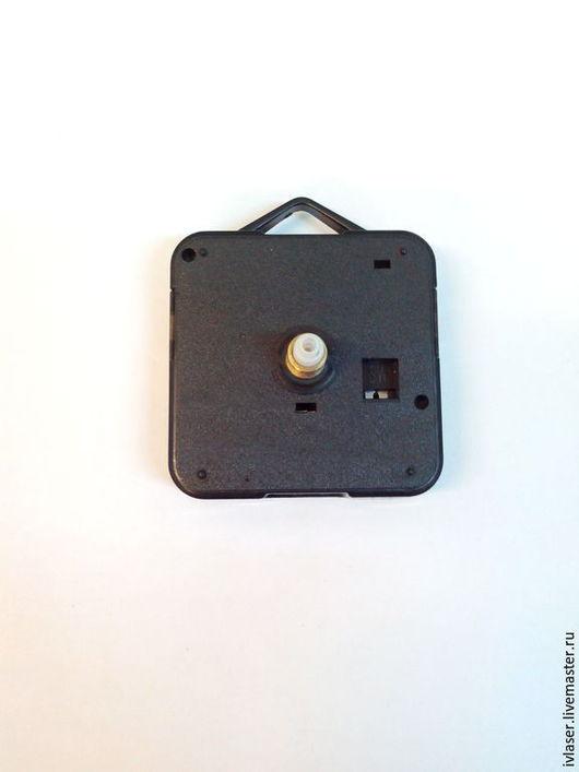 Механизм для часов с петлей
