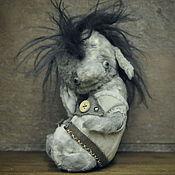 Куклы и игрушки ручной работы. Ярмарка Мастеров - ручная работа Нокл I. Handmade.