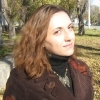 Безух Ольга - Ярмарка Мастеров - ручная работа, handmade
